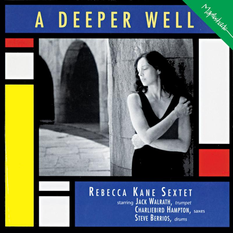 A Deeper Well