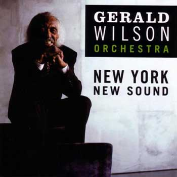 New York New Sound