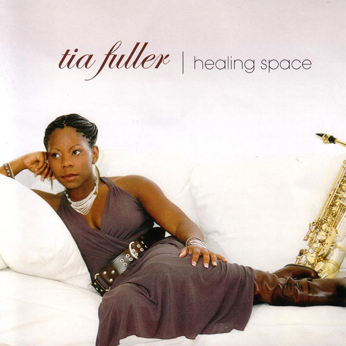 Healing Space image