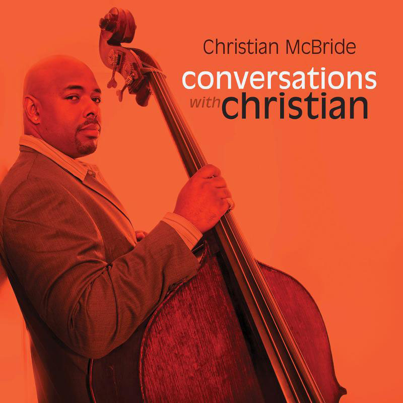 Conversations with Christian image