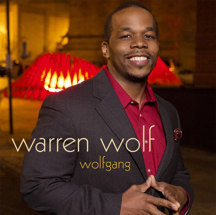 Wolfgang image