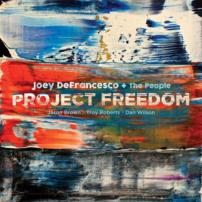 Project Freedom image