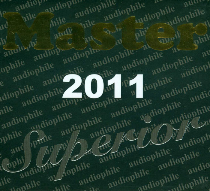 Master 2011 Superior