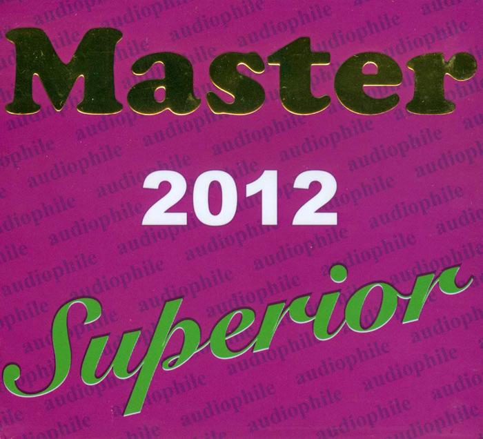 Master 2012 Superior
