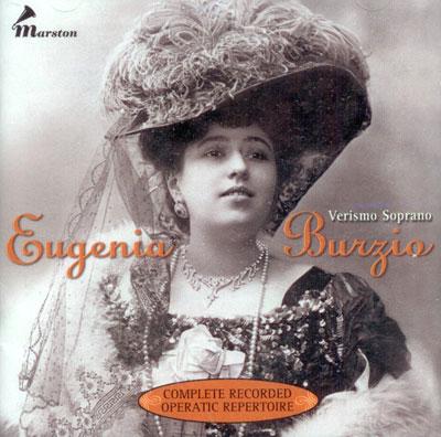 Complete Recorded Operatic Repertoire