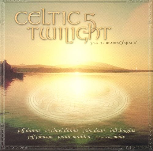 Celtic Twilight 5 image