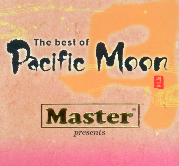 The Best of Pacific