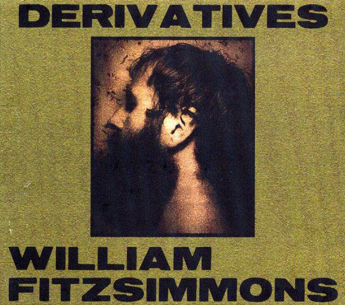 Derivatives image