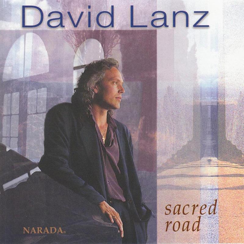 Sacred Road image