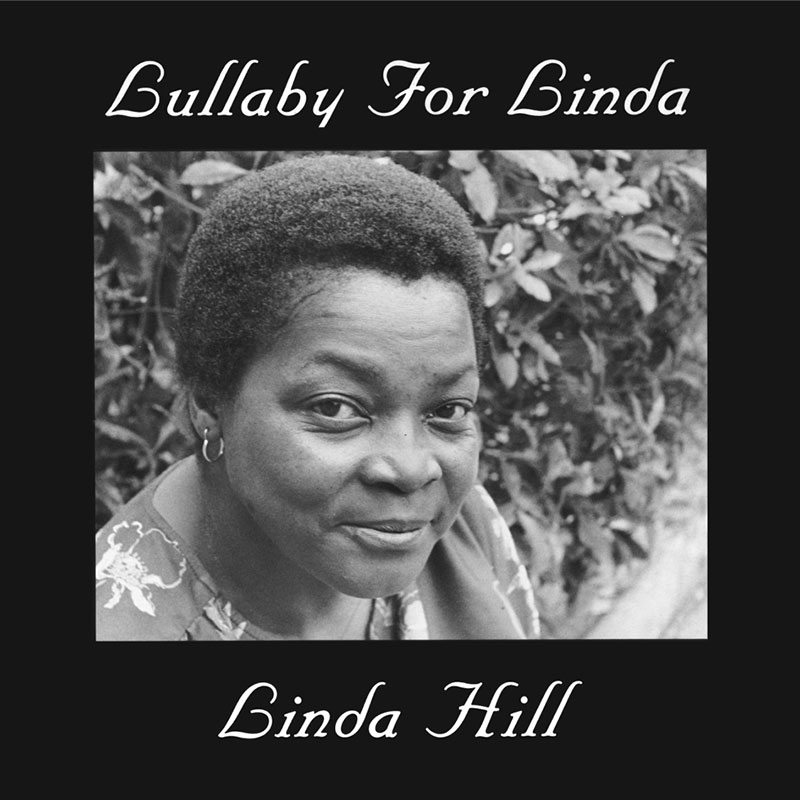 Lullaby for Linda image