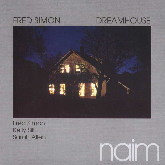 Dreamhouse image