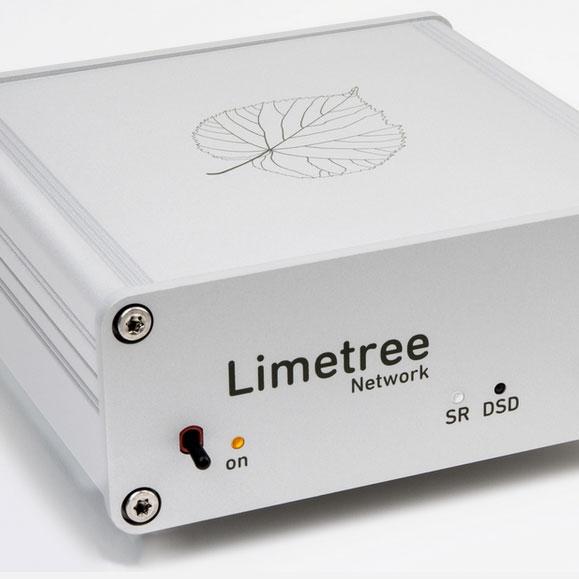 Limetree Network image