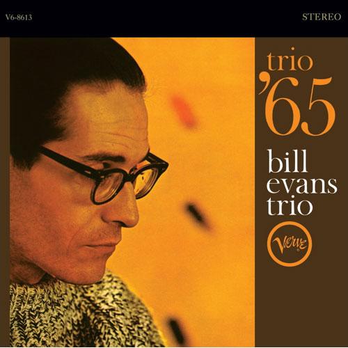 Trio '65