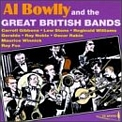 Al Bowlly and the British Bands