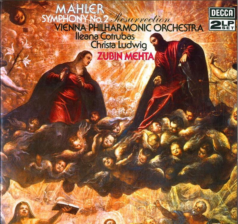 Symphony No. 2 image