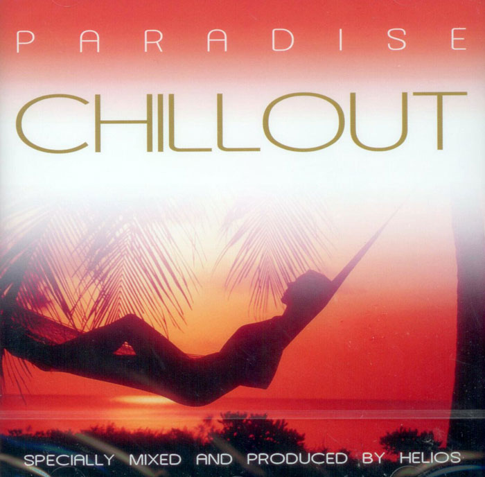 Paradise Chillout