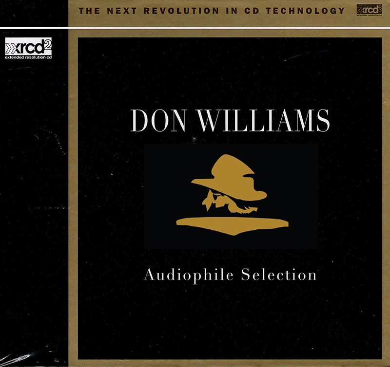 Audiophile Selection image