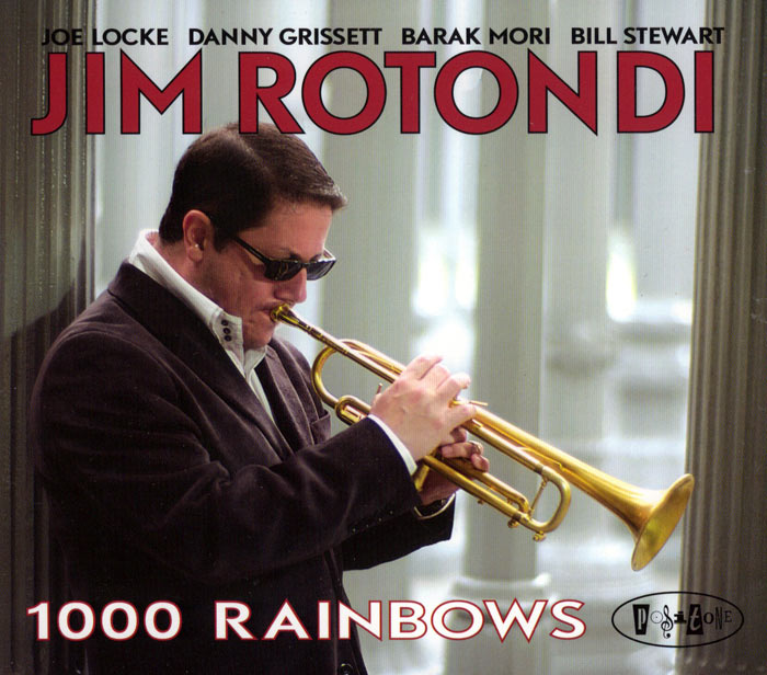 1000 Rainbows