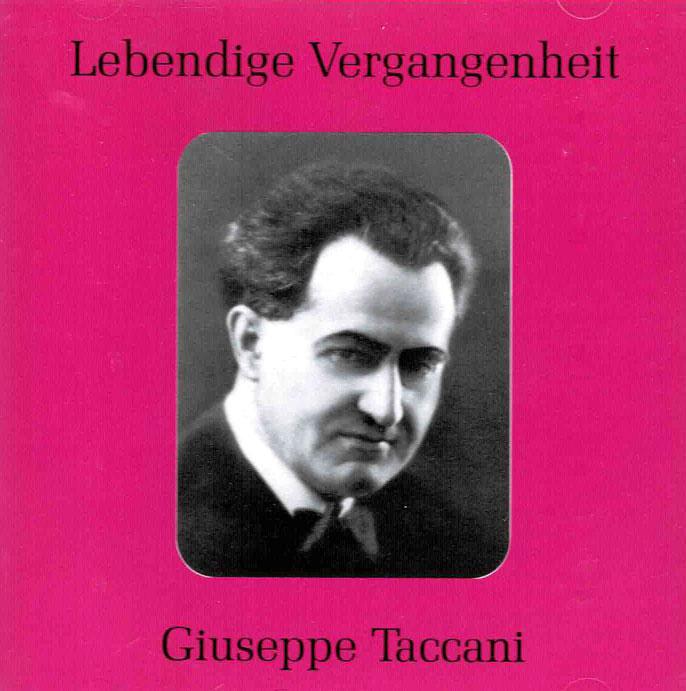 Giuseppe Taccani