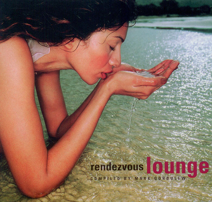 Rendezvous Lounge, Vol. 1