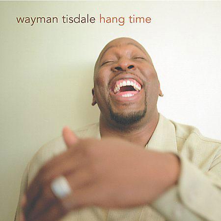 Hang Time image