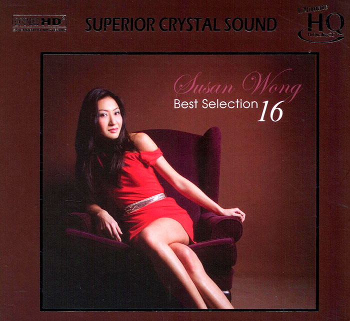 Best selection - 16