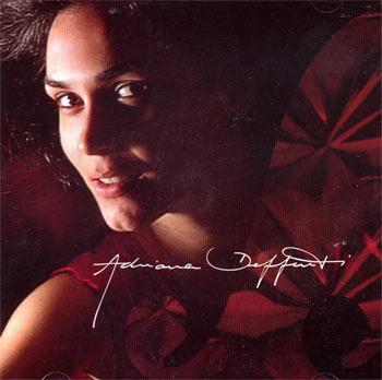 Adriana Deffenti image