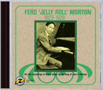 24 rare recordings of piano solos the King of Jazz 6 Stomps image