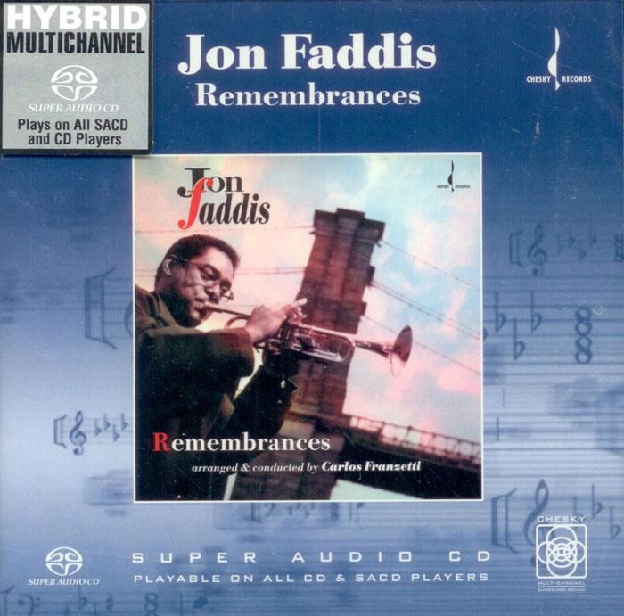 Remembrances  image