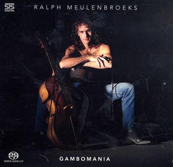 Gambomania