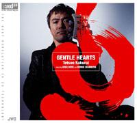 Gentle Hearts