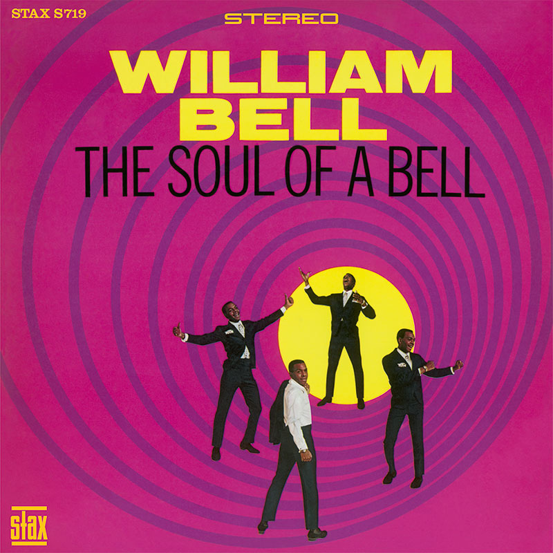 The Soul of a Bell image