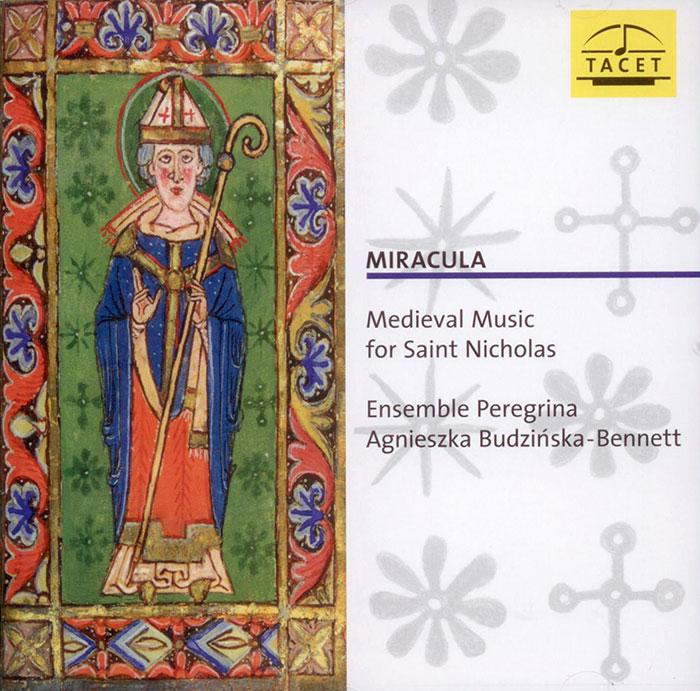 Miracula