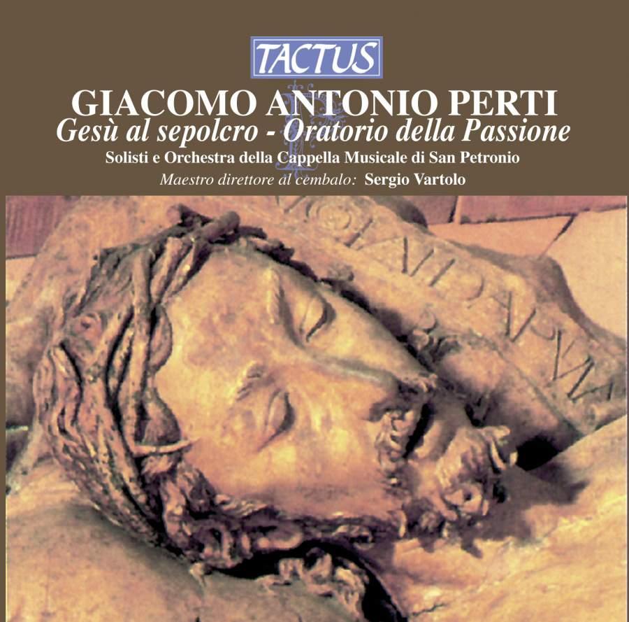 Gesu al Sepolcro - Oratorio della Passione