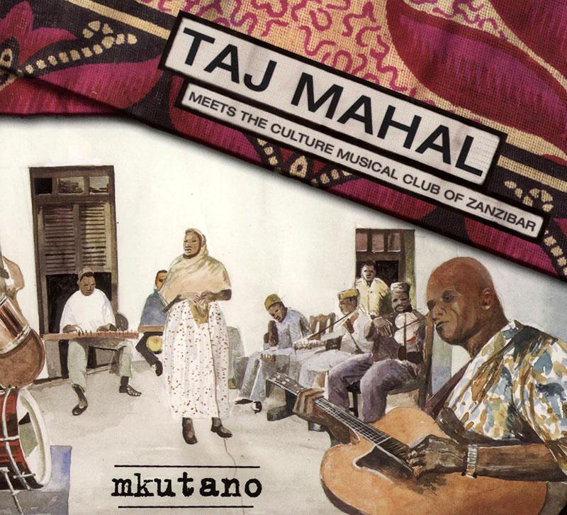 Mkutano