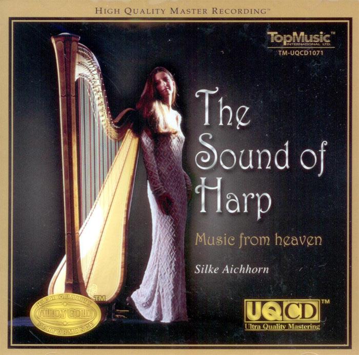 The Sound of Harp -