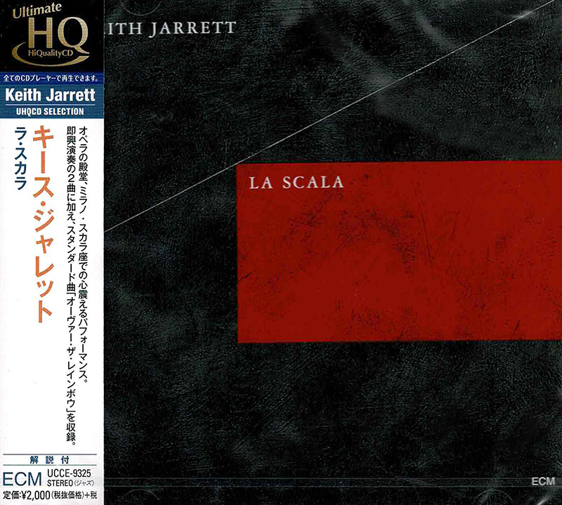 La Scala Concert image