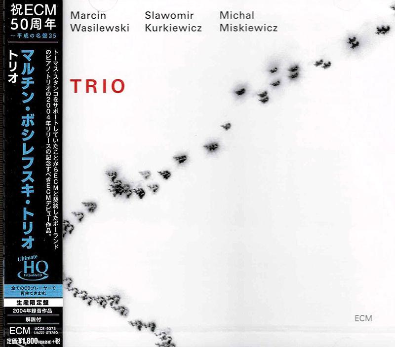 Trio image