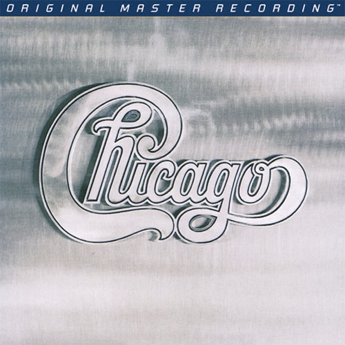 Chicago II