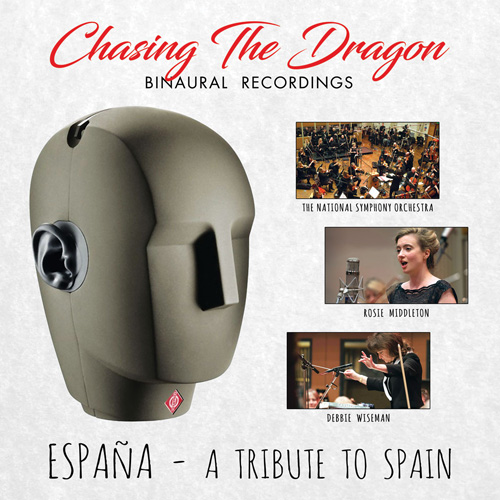 Espana - A Tribute to Spain