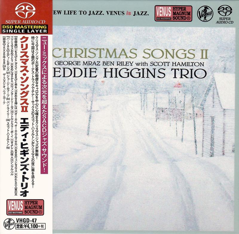Christmas Songs II image