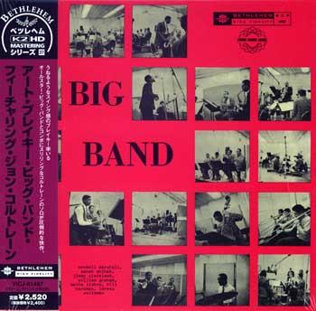 Art Blakey's Big Band