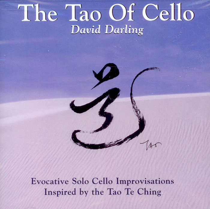 The Tao Of Cello