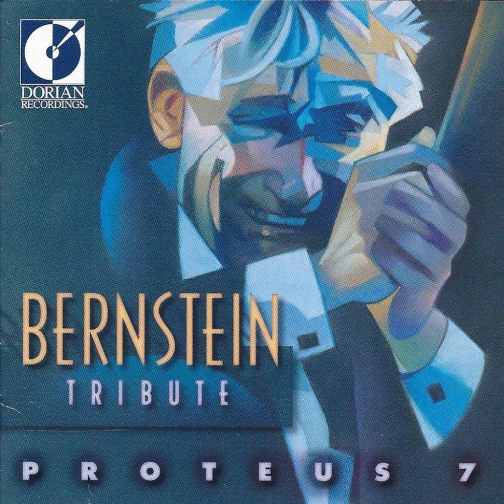 Bernstein Tribute