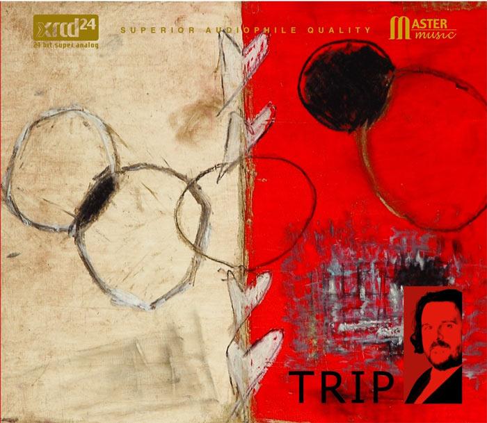 Trip image