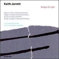 Bridge of Light