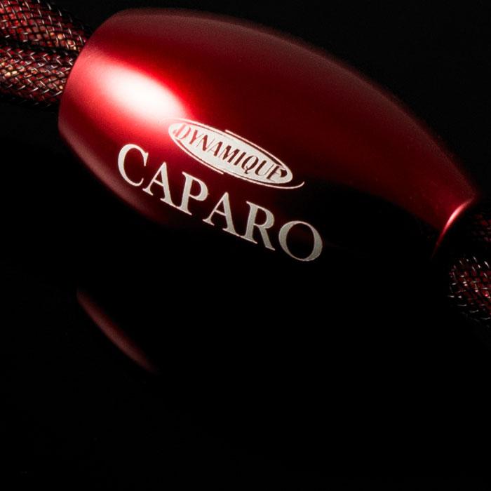 Caparo image