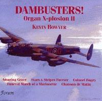 Dambusters! (