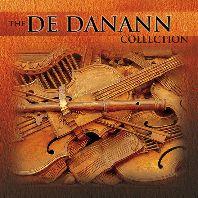 The De Danann Collection