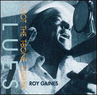 I Got The T-Bone Walker Blues - TERAZ W WERSJI SACD!! image